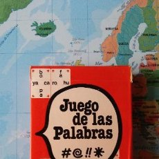 Barajas de cartas: BARAJA DE CARTAS INFANTIL HERACLIO FOURNIER, AÑOS 80. Lote 116090803