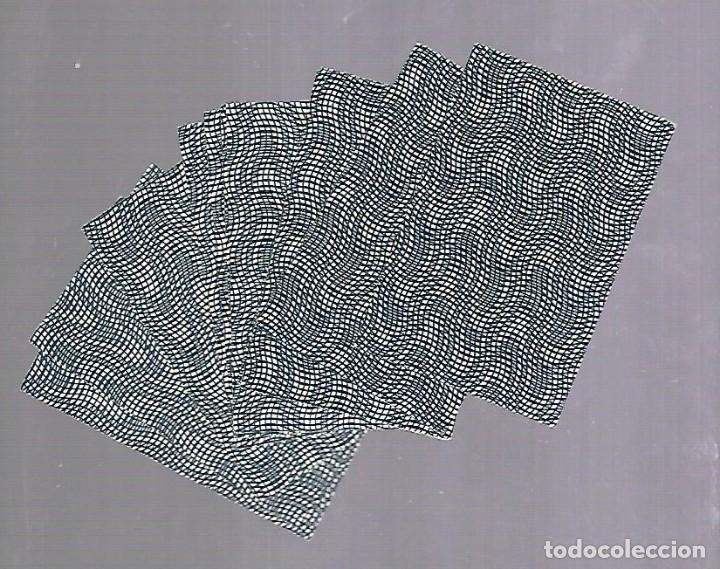 Barajas de cartas: BARAJA DE CARTAS. ESPAÑOLA. NAIPES FINOS LA FLOR DE CADIZ. BARCELONA. COMPLETA. MUY BUEN ESTADO. VER - Foto 8 - 117264519