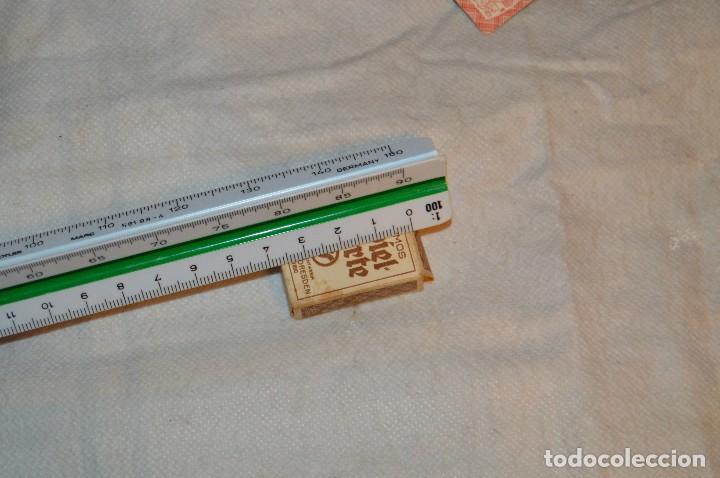 Barajas de cartas: ANTIGUO Y VINTAGE - MINI BARAJA CARTAS - AÑOS 30 / 40 - YRAMOS ZIGARETTEN - SPIEL KARTE - HAZ OFER - Foto 2 - 119191071