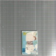 Barajas de cartas: BARAJA VELEROS. Lote 125037963