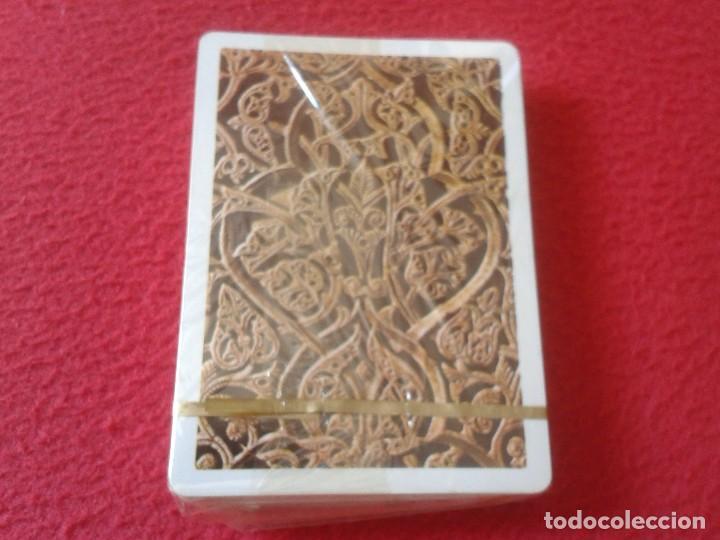 Barajas de cartas: BARAJA DE CARTAS PLAYING CARDS SOUVENIR ANDALUCÍA ANDALUSIA Y SU COSTA DEL SOL 54 VIEWS VER FOTOS - Foto 2 - 129004031