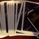 Barajas de cartas: LAS ENDRINAS. BARAJA DE FOURNIER NUEVA. Lote 129743695