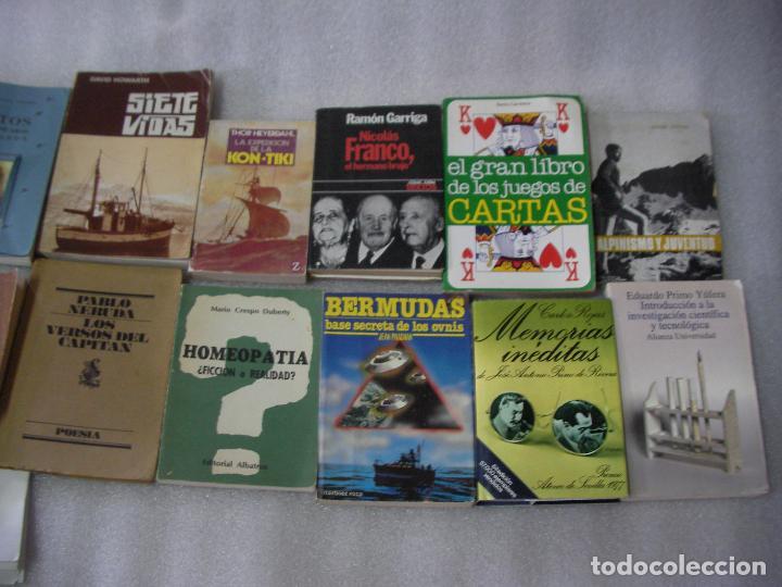 EL GRAN LIBRO DE LOS JUEGOS DE CARTAS (CG1) (Juguetes y Juegos - Cartas y Naipes - Otras Barajas)