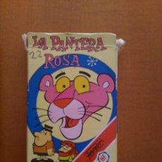 Barajas de cartas: LOTE DE BARAJAS INFANTILES DE CARTAS DISNEY FOURNIER VITORIA AÑO 1983. Lote 132213250
