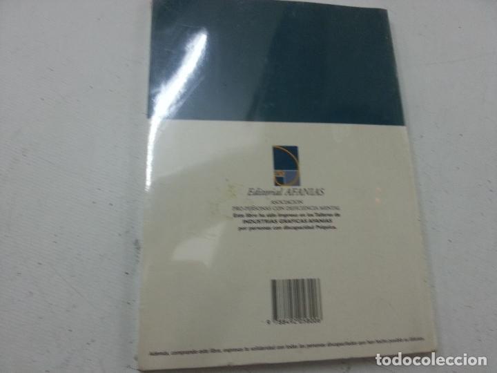 Barajas de cartas: EL MUS-ANTONIO MINGOTE-N - Foto 2 - 133327994