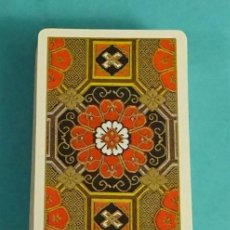 Barajas de cartas: BARAJA HERACLIO FOURNIER. 52 CARTAS + 3 CARTAS JOKER. Lote 138063086