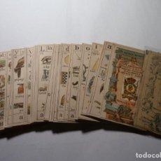 Barajas de cartas - BARAJA DE NAIPES INFANTIL POR JAIME MARGARIT PALAMOS - 141176090