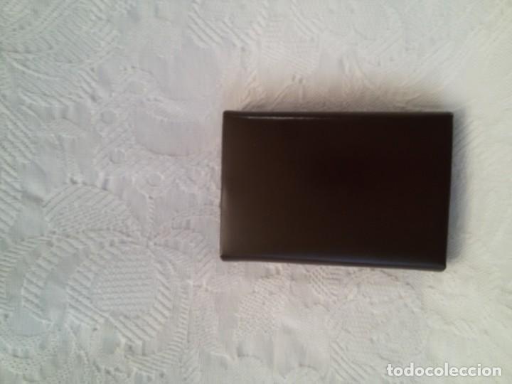 Barajas de cartas: BARAJAS-TIMBRE VERDE SOBRE NAIPES - Foto 3 - 144644474