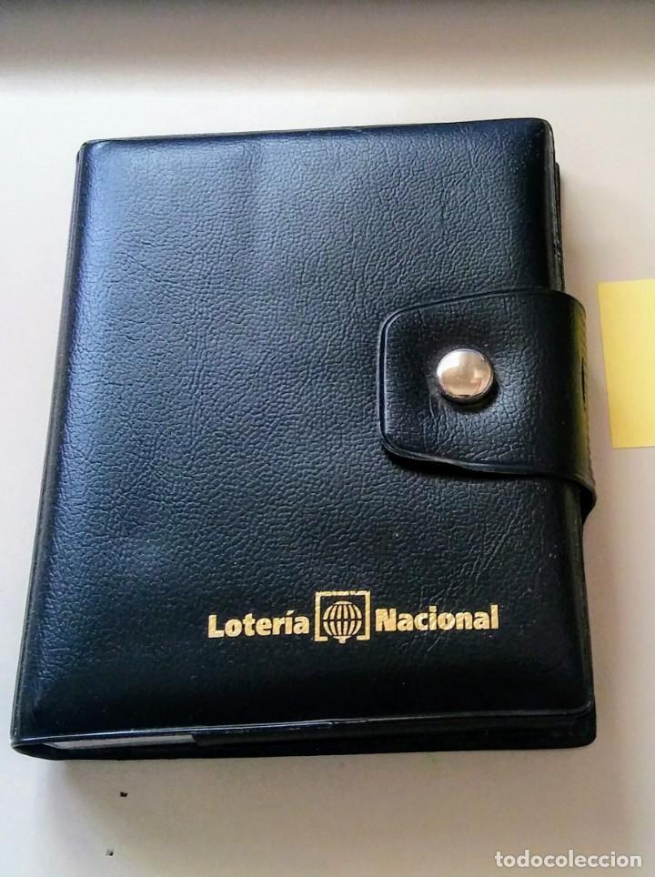 JUEGO CARTAS FOURNIER LOTERIA NACIONAL (Juguetes y Juegos - Cartas y Naipes - Baraja Española)