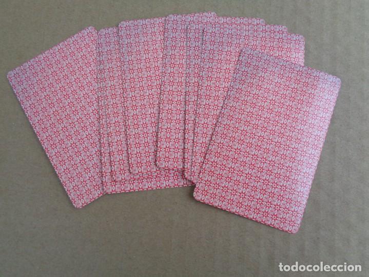 Barajas de cartas: baraja de fournier de mazinger z completa con caja - Foto 14 - 147391890
