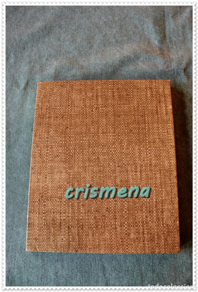 Barajas de cartas: BARAJA OLIMPIADAS LOS ANGELES 1984 THE UNITED STATES PLAYING CARD COMPANY VER FOTOS PARA ESTADO - Foto 2 - 147907554