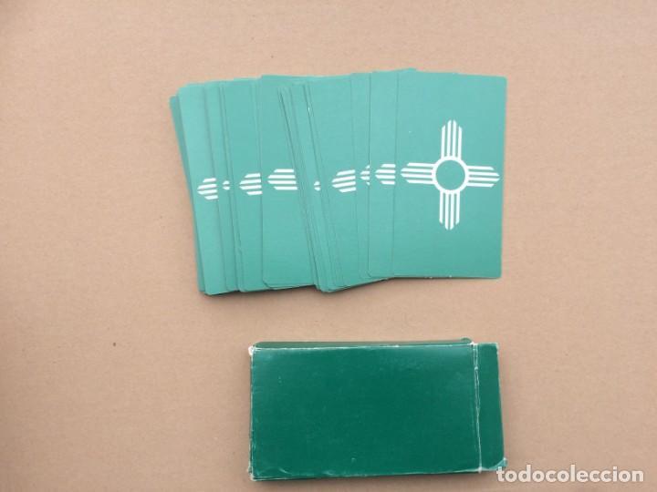 Barajas de cartas: Cartas del camino sagrado - Portugues - Foto 2 - 151189982