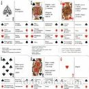Barajas de cartas: BARAJA CARTAS ADIVINATORIAS DEL FUTURO. Nº 3221 (2). Lote 151649138