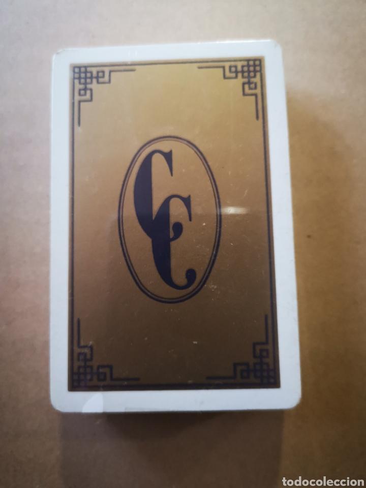 Barajas de cartas: Baraja poker Heraclio Fournier - Foto 2 - 154414098