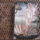 Barajas de cartas: BARAJA DE CARTAS DE COLECCIÓN.. Lote 154807082