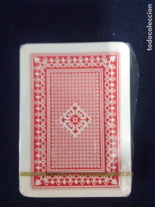 Barajas de cartas: BARAJA NAIPES SIN ABRIR - Foto 2 - 158366494