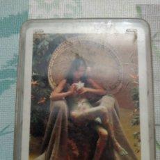 Barajas de cartas: BARAJA DE CARTAS FOURNIER. Lote 159516592