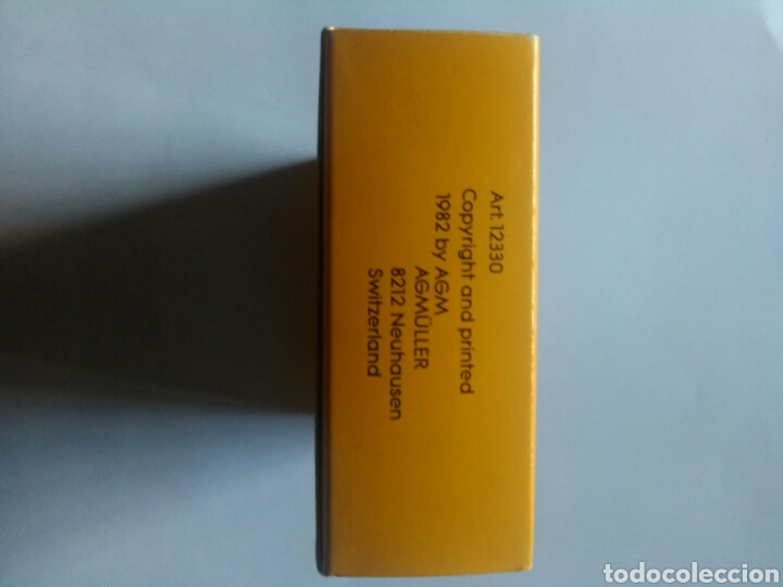 Barajas de cartas: NUEVO! NEW AGE TAROT. - Foto 3 - 160611424