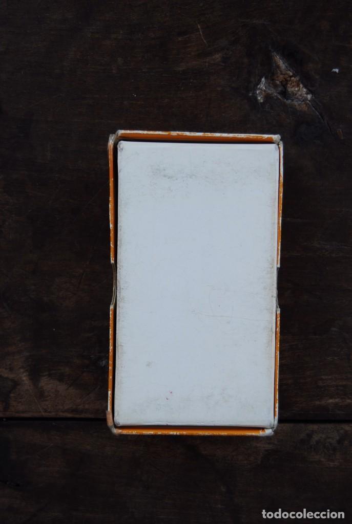 Barajas de cartas: BARAJA CARTAS TAROT BILINGÜE FOURNIER COMPLETO CON 78 CARTAS Y INSTRUCCIONES. - Foto 21 - 160728790