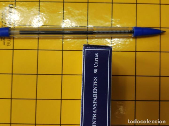 Barajas de cartas: BARAJA MINI ESPAÑOLA (LITIPUPT) MAS REINALS 50 CARTAS DE VARITEMAS A DESPRECINTAR - Foto 6 - 207132125