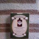 Barajas de cartas: BARAJA CARTAS PÓKER HENDRIKC'S. Lote 162452573
