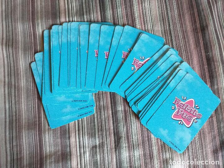 Barajas de cartas: BARAJA CARTAS PATITO FEO - Foto 2 - 171769854