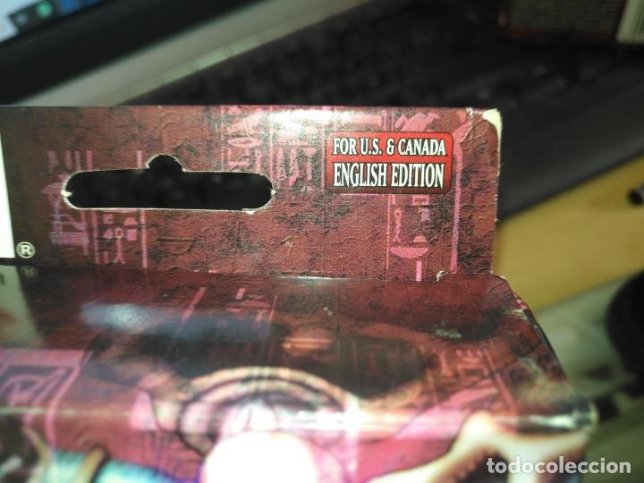Barajas de cartas: yo gi oh gran lote tacos - trading card - cajas 1ª edicion española baraja de inicio kaiba MAGIC MTG - Foto 14 - 174494349