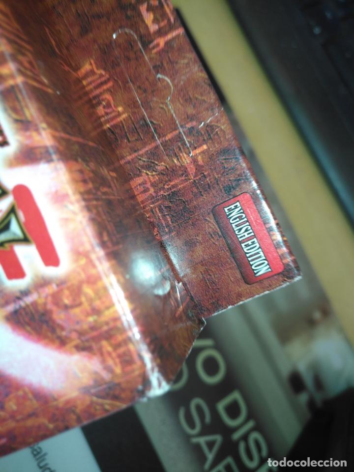 Barajas de cartas: yo gi oh gran lote tacos - trading card - cajas 1ª edicion española baraja de inicio kaiba MAGIC MTG - Foto 20 - 174494349
