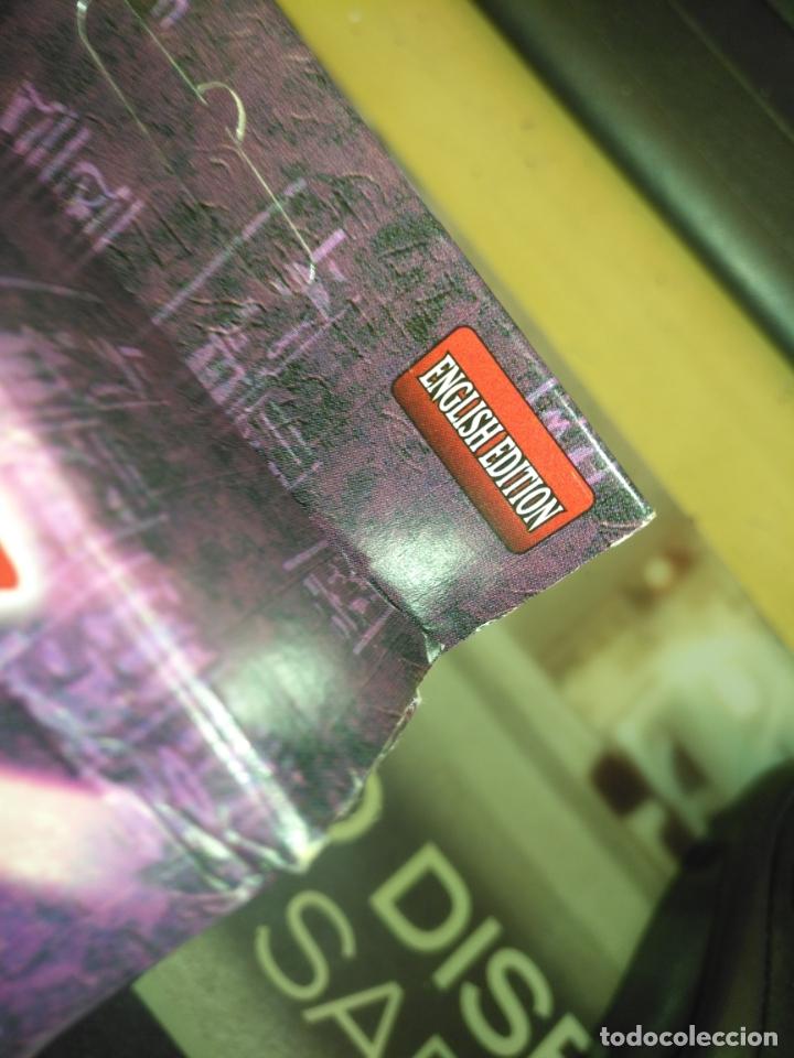 Barajas de cartas: yo gi oh gran lote tacos - trading card - cajas 1ª edicion española baraja de inicio kaiba MAGIC MTG - Foto 24 - 174494349