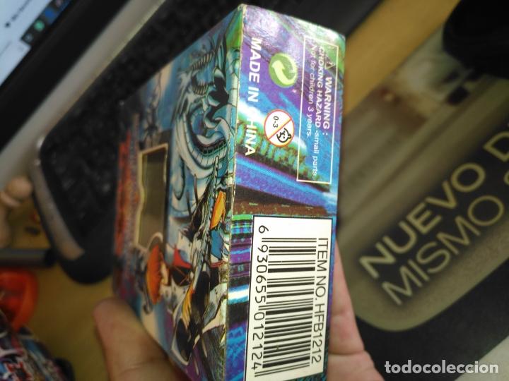 Barajas de cartas: yo gi oh gran lote tacos - trading card - cajas 1ª edicion española baraja de inicio kaiba MAGIC MTG - Foto 29 - 174494349
