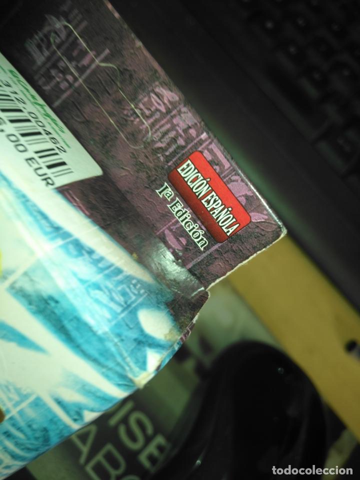 Barajas de cartas: yo gi oh gran lote tacos - trading card - cajas 1ª edicion española baraja de inicio kaiba MAGIC MTG - Foto 31 - 174494349