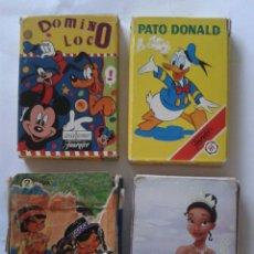 Barajas de cartas: BARAJA - CARTAS. Lote 175147050