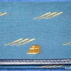 Barajas de cartas: ESTUCHE IBERIA - 2 MINI BARAJAS DE POKER - FOURNIER - IBERIA. Lote 176595257