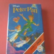 Jeux de cartes: BARAJA PETER PAN, FOURNIER AÑO 1993 - NUEVA PRECINTADA!!! ÚLTIMA UNIDAD!!! ERICTOYS. Lote 203146470