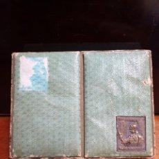 Barajas de cartas: ANTIGUA BARAJA DE CARTAS WADDINGTON'S, EDICIÓN LIMITADA. Lote 180224831
