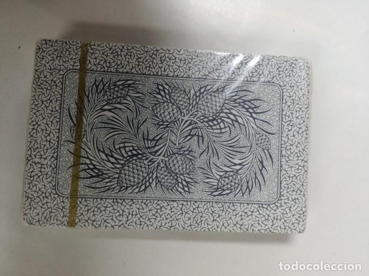 Barajas de cartas: BARAJA COMAS NUEVA SIN ABRIR - Foto 2 - 193717560