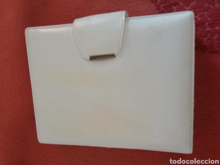Barajas de cartas: Juego de mus - Foto 4 - 198415620