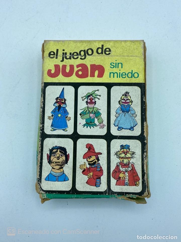 Barajas de cartas: LOTE DE 32 BARAJAS DE CARTAS. CARNAVAL DE CADIZ. FOURNIER. JUEGO DE LA GUERRA...VER TODAS LAS FOTOS. - Foto 8 - 217101570
