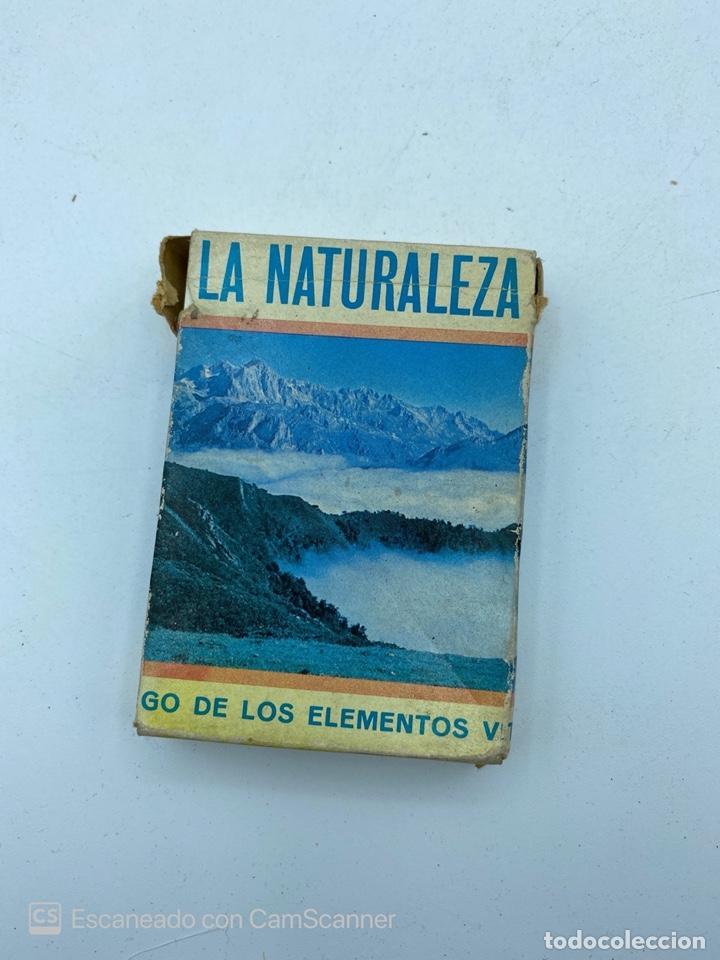 Barajas de cartas: LOTE DE 32 BARAJAS DE CARTAS. CARNAVAL DE CADIZ. FOURNIER. JUEGO DE LA GUERRA...VER TODAS LAS FOTOS. - Foto 44 - 217101570
