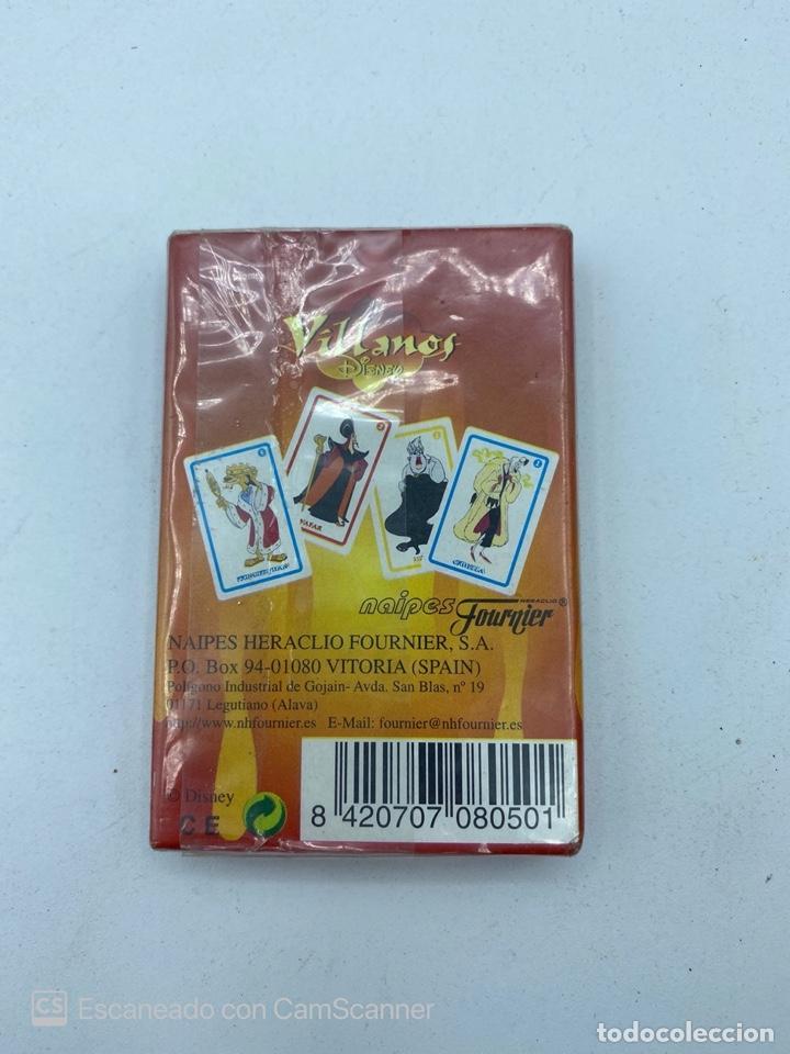 Barajas de cartas: LOTE DE 32 BARAJAS DE CARTAS. CARNAVAL DE CADIZ. FOURNIER. JUEGO DE LA GUERRA...VER TODAS LAS FOTOS. - Foto 51 - 217101570