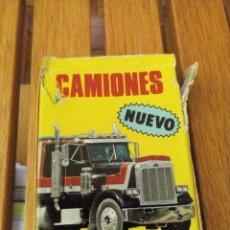 Barajas de cartas: BARAJA DE CARTAS FOURNIER. Lote 217728436