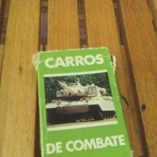 Barajas de cartas: BARAJA DE CARTAS FOURNIER. Lote 217729195