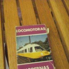 Barajas de cartas: BARAJA DE CARTAS FOURNIER. Lote 217730601