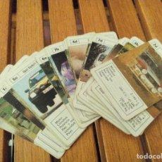 Barajas de cartas: BARAJA DE CARTAS FOURNIER. Lote 217730938