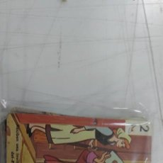 Baralhos de cartas: 1 CARTA DE BARAJA A ESCOGER ENTRE VARIAS PERDIR LA FALTA EDICCIONES RECREATICAS O FOURNIER DISNEY. Lote 219196563