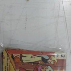 Jeux de cartes: 1 CARTA DE BARAJA A ESCOGER ENTRE VARIAS PERDIR LA FALTA EDICCIONES RECREATICAS O FOURNIER DISNEY. Lote 219196563