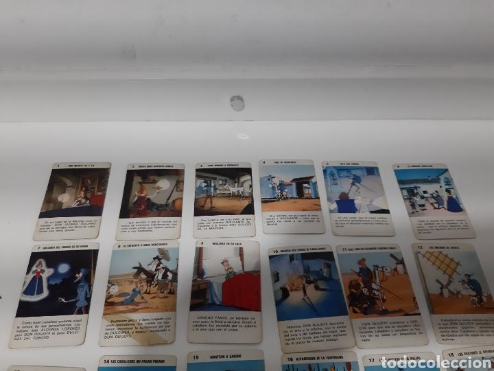 Barajas de cartas: UN LOTE BARAJAS INFANTIL CARTAS HAY 310 - Foto 2 - 220789491