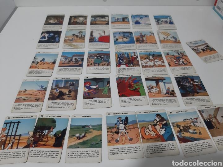 Barajas de cartas: UN LOTE BARAJAS INFANTIL CARTAS HAY 310 - Foto 3 - 220789491