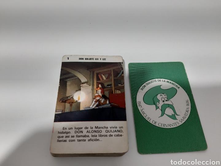 Barajas de cartas: UN LOTE BARAJAS INFANTIL CARTAS HAY 310 - Foto 4 - 220789491