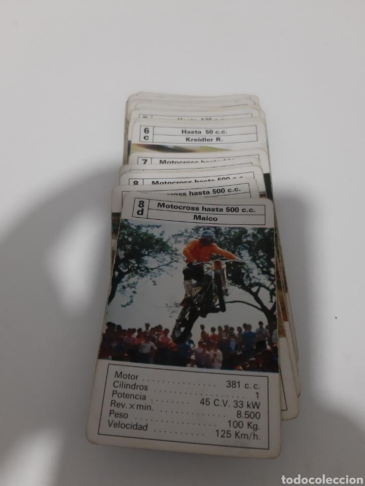 Barajas de cartas: UN LOTE BARAJAS INFANTIL CARTAS HAY 310 - Foto 7 - 220789491